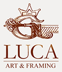 LUCA ART & FRAMING